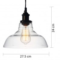 WinSoon Best Top Mounted Hanging Chandelier Fixture Modern Lighting Lamp Concepts All Products