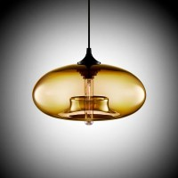 WinSoon Ecopower Industrial Light Vintage Hanging Glass Shade Ceiling Lamp Pendent All Products