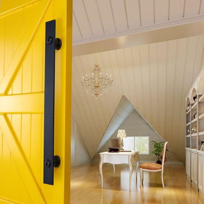 barn door pulleys winsoon metal sliding barn door hardware accessories indoor door