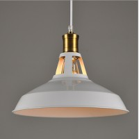 WinSoon Modern Industrial Loft Bar Metal Pendant Lamp Shade Hanging Ceiling Light All Products