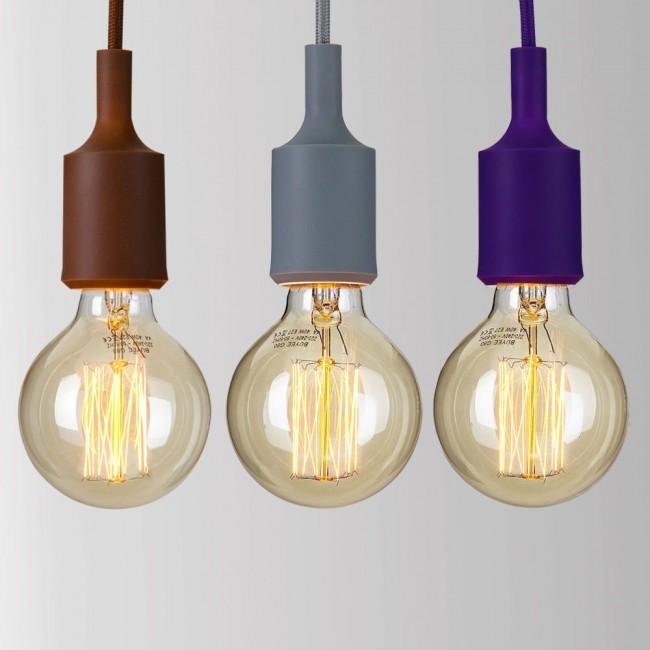 modern rustic pendant lighting.  lighting intended modern rustic pendant lighting h