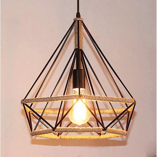 hanging warisan glass pendant lights ceiling brilliant light blessings ceilings
