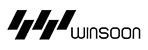 WinSoonHardware
